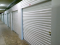 Ann Arbor Self Storage Units
